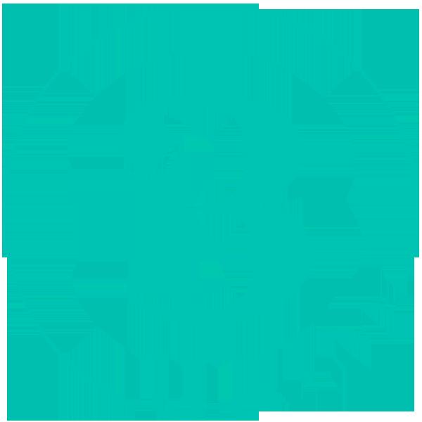 13 Creative